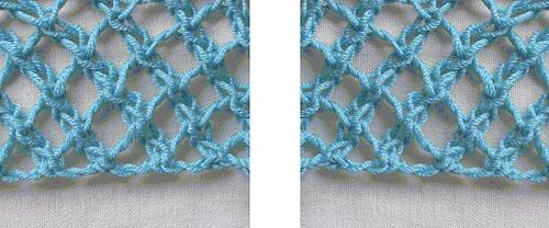 Diagonals_again_medium
