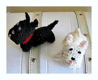 Westie_and_scottie_pattern_024_medium_small2