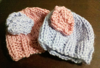 Dollhats_small2