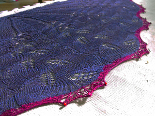 Project_ttl_mystery_shawl_2012_kal_4_edit_small2