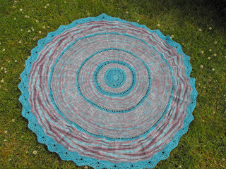 Project_camp_loopy_challenge__2_anadara_blanket_7_small2