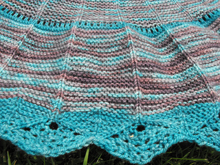 Project_camp_loopy_challenge__2_anadara_blanket_9_small2