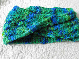 Project_paradisefibers_yarn_club_july_2013__1_small2