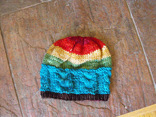 Project_baby_staires_owlie_hat_1_small2