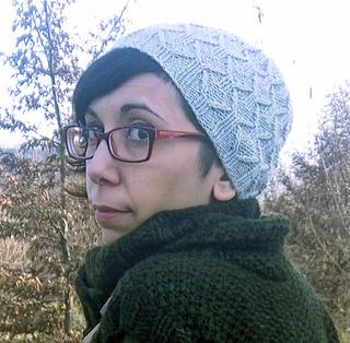 Diva_hat_2_small2
