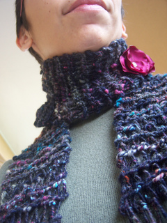 Nocturnalscarf4_small2