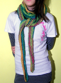Minimalscarf2_small2