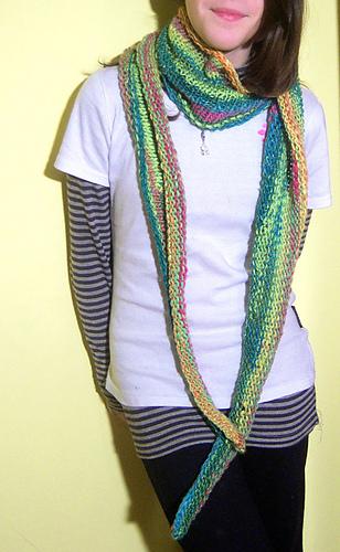 Minimalscarf1_medium