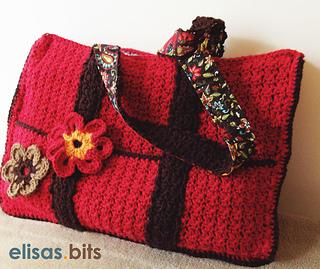 Crochetbagprogress8_small2