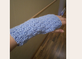 Arm_warmer_split_granite_rav_top_small2