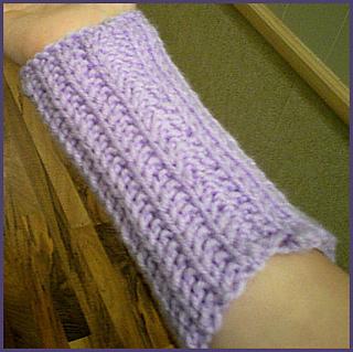Purple_honeycomb_arm_warmer__2__small2