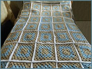 My_modern_granny_square_blanket_2_small2