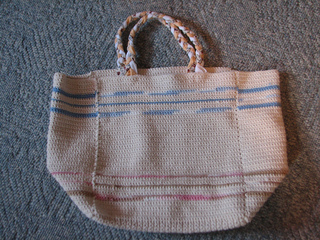 Craft_pictures_007_small2