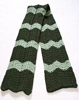 Chevron_scarf1_small2