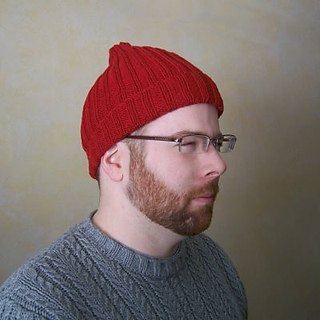 117h_steve_zissou_hat_small2