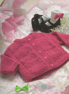 Comfy_cozy_cardigan_small2