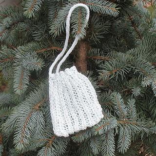 Pretty-purse-50-1_small2
