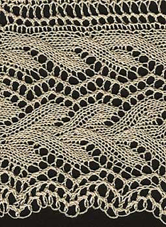 Amys-double-leaf-lace_small2