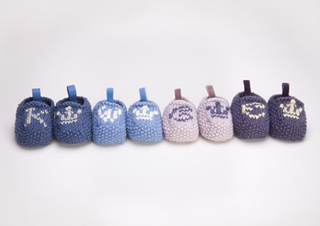 Baby_slippers_line_a5_small2