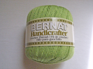 Stash_yarn_118_small2