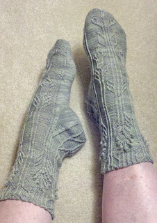 Finished_socks_small2
