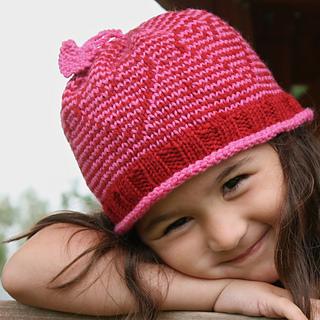 Heart_hat_photo__1_small2