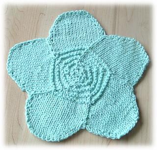 5_petal_flower_500_small2
