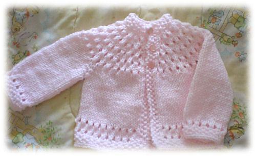 Pretty_baby_sweater1_medium