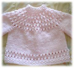 Pretty_baby_sweater2_350_small