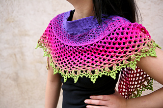 Dragonfruit_shawl-6_small2
