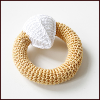 _mg_8014ed2_small2