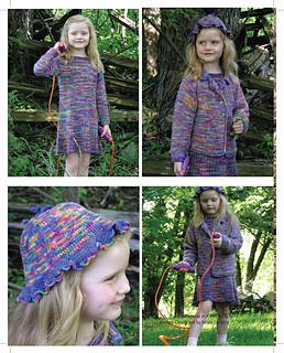 Purpleparademag3_small2