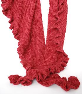 Red-ruffle-shawl_small2
