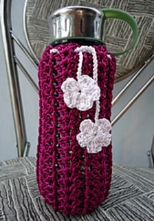Crochet_bottle_cover_1_small2