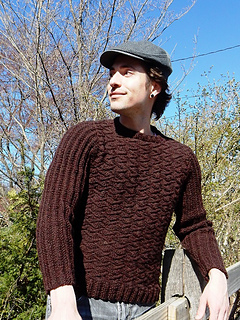 Naturally_nazareth_sweater_023_-_copy_small2