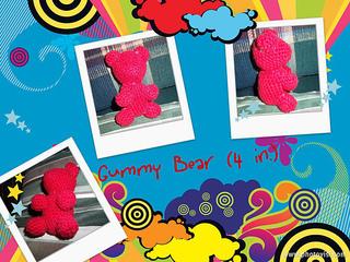 Gummybear_small2