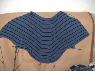 Bluestriped_02_small2