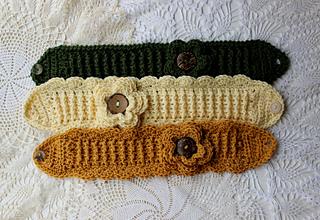 Headbands_boot_cuffs_1027_small2