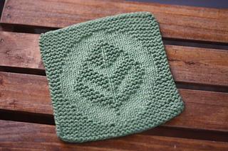 Birch_leaf_small2