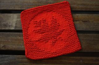 Maple_cloth_small2