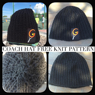 Coach_hat_worsted_small2