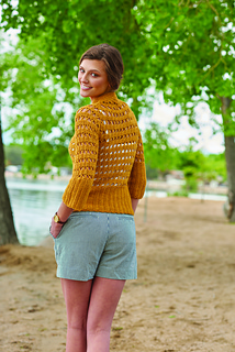 Continuous_crochet_12970_small2