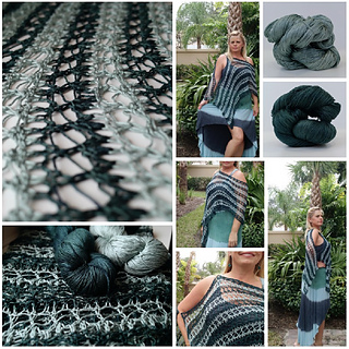 Spring_striped_lace_knit_shawl_small2
