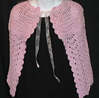 Capelet_small2
