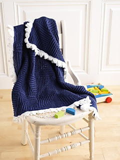 Shark-hunter-blanket_small2