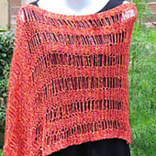 Orange_pink_poncho_sm_small2