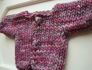 Almost_instant_baby_cardi_small2