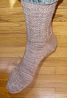 Classic_sock_small2