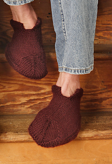 Saturday_morning_slippers