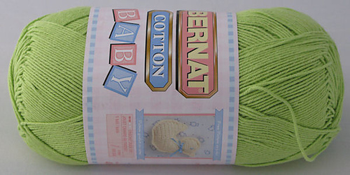 Bernat_cottonbaby_limeberry_medium